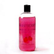 Raspberry Liquid Fruit Extract - 1 Litre