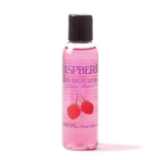 Raspberry Liquid Fruit Extract - 250ml