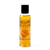 Melon Liquid Fruit Extract - 250ml