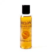 Melon Liquid Fruit Extract - 250ml