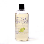 Guava Liquid Fruit Extract - 1 Litre