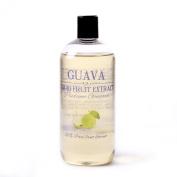 Guava Liquid Fruit Extract - 1 Litre