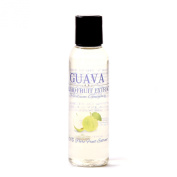 Guava Liquid Fruit Extract - 250ml