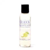 Guava Liquid Fruit Extract - 250ml