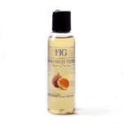Fig Liquid Fruit Extract - 250ml