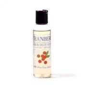 Cranberry Liquid Fruit Extract - 250ml