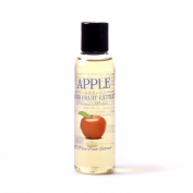 Apple Liquid Fruit Extract 250ml