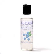 Blueberry Liquid Fruit Extract 250ml