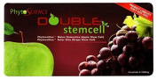 PhytoScience Double stemcell - 4 Pack (56 Sachets) - Beauty Innovations - Best Anti Ageing Skin Care by PhytoScience