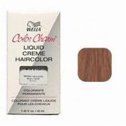 Wella Colour Charm Liquid #0445 Light Auburn Haircolor by Wella Colour Charm