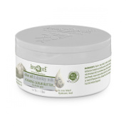 The Youth Elixir - Aphodite Olive Oil & Donkey Milk Foaming Scrub Butter 150 ml