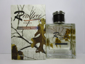 REALTREE FOR HER AMERICAN TRAIL Eau De Parfum SPRAY FOR WOMEN 3.4 Oz / 100 ml BRAND NEW ITEM IN BOX