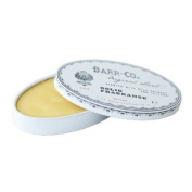 Barr Co Solid Perfume Original Scent 30ml