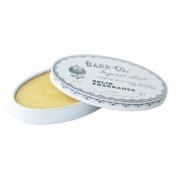 Barr Co Solid Perfume Original Scent 30ml