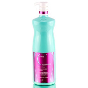 Malibu Illumin8 Shine Conditioner - 1000ml