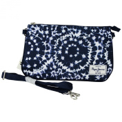 Pepe Jeans Mary Linda Woman Clutch Bag Pochette Crossbody