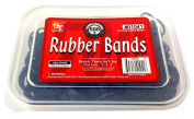 Beauty Town Quality Cosmetic Rubber Bands #01042