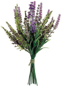 29cm Artificial Lavender Bundle