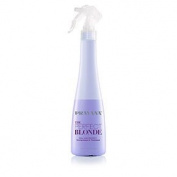 PRAVANA THE PERFECT BLONDE Seal & Protect Leave-in 300ml