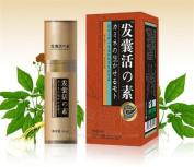 Hair Growth Anti Hair Loss Treatment Regrowth Fast Growth Natural Herbs Essence
