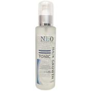 Neo Professional Korea Hair Growth Tonic 120ml Anti Hair Loss Treatment Tonic Hair Loss Tonic