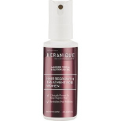 Keranique Hair Regrowth for Women