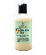 Marula Oil Restorative Repairing Shampoo