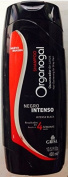 Grisi Shampoo Organogal Intense Black 13.5 fl. oz.