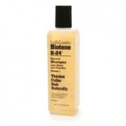 Biotene H-24 Shampoo - 250ml