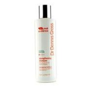 Dr Dennis Gross Root Resilience Strengthening Shampoo 238Ml/8Oz