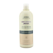 Aveda Colour Conserve Post-Colour Conditioner (For Colour-Treated Hair) (Salon Product) 1000ml/33.3oz