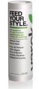 Yarok Feed Your Stryle Dry Shampoo Style Powder - 60ml