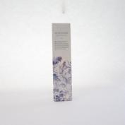 Demi Hitoyoni Relaxing cream care 100g