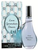 J.Arthes Love Generation Dreamedp Spray 60ml