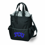 NCAA Texas Christian Horned Frogs Activo Tote