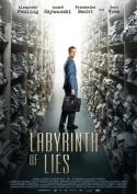 Labyrinth of Lies [Region 2]