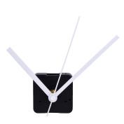 Mudder Silence Quartz Clock Movement, 11/ 60cm Maximum Dial Thickness, 4/ 13cm Total shaft length