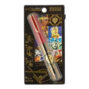 Sunstar sticky le scissors GS5 ZEON Gundam S4764781