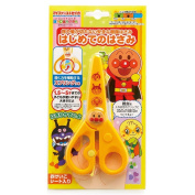 Sunstar Anpanman first of scissors Anpanman 5420010B