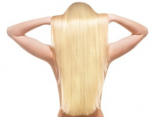 Shantique Halo Hair Extensions colour # 22 Size 46cm