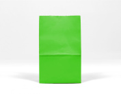 40CT Biodegradable Food Safe Ink & Paper Paper Bag, Favour Sack