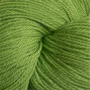 Cascade Ultra Pima - Jasmine Green 3807