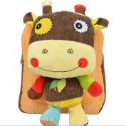 Preschool back pack .Children bag