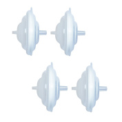 Spectra Backflow Protector 4 piece