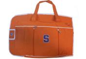 Syracuse Orangemen Baby Nappy Travel Bag & Changing Pad