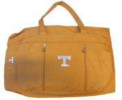 Tennessee Volunteers Baby Nappy Travel Bag & Changing Pad