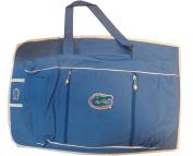 Florida Gators Baby Nappy Travel Bag & Changing Pad