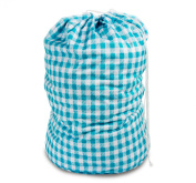 Buttons Nappy Pail Liner