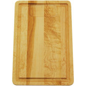 STARFRIT 80538-006-0000 Maplewood Cutting Board Home, garden & living