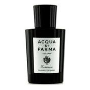 Acqua Di Parma Colonia Essenza After Shave Balm For Men 100Ml/3.4Oz